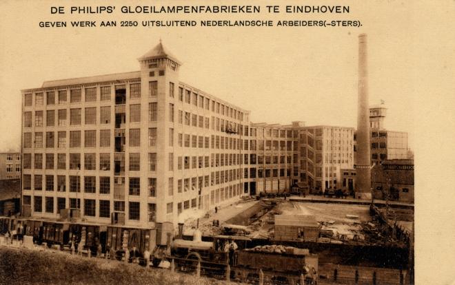 Emmasingel (2)