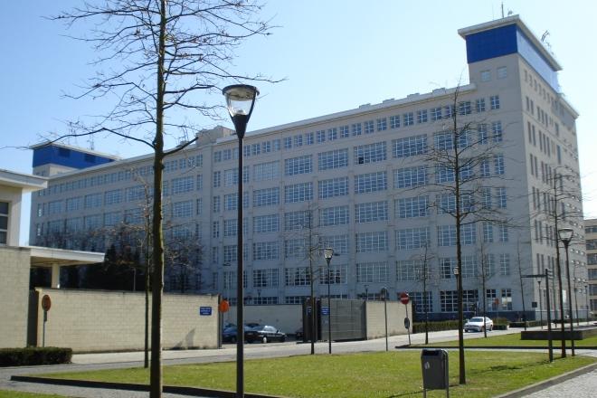 Leuven (3)