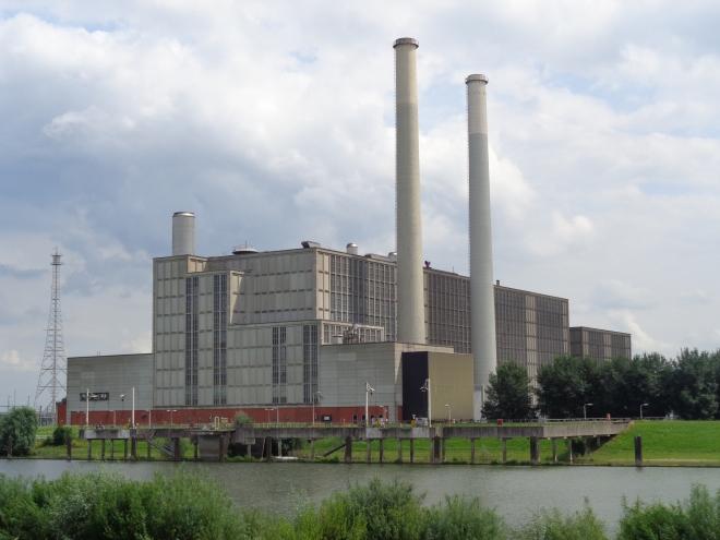 energiecentrales-2