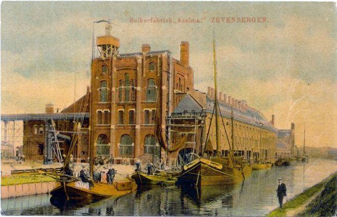 suikerfabrieken-1