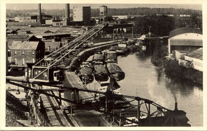 suikerfabrieken-3-breda