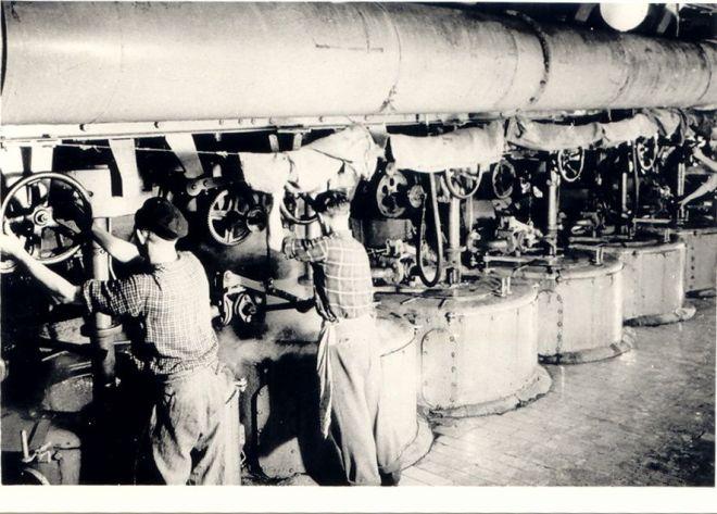 suikerfabrieken-4-ram-roosendaal