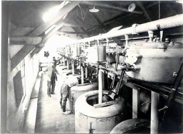 suikerfabrieken-5-leur