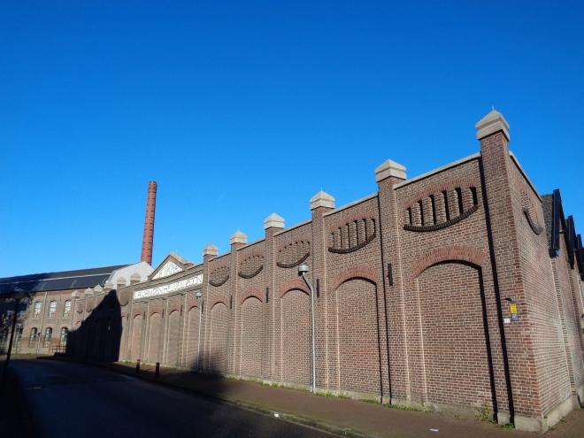Weverijmuseum (1)