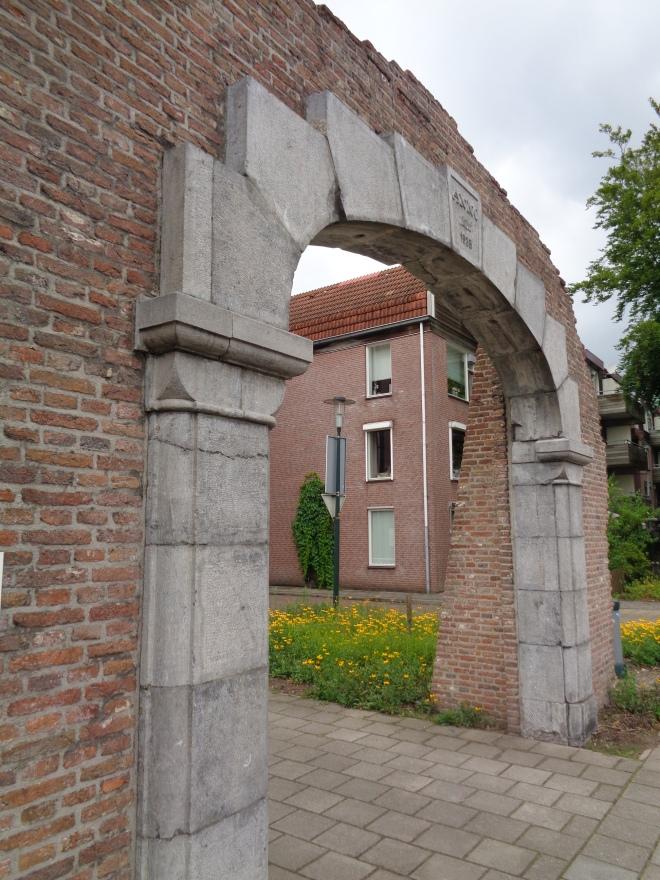 30-7 Batavier Winterswijk (2)