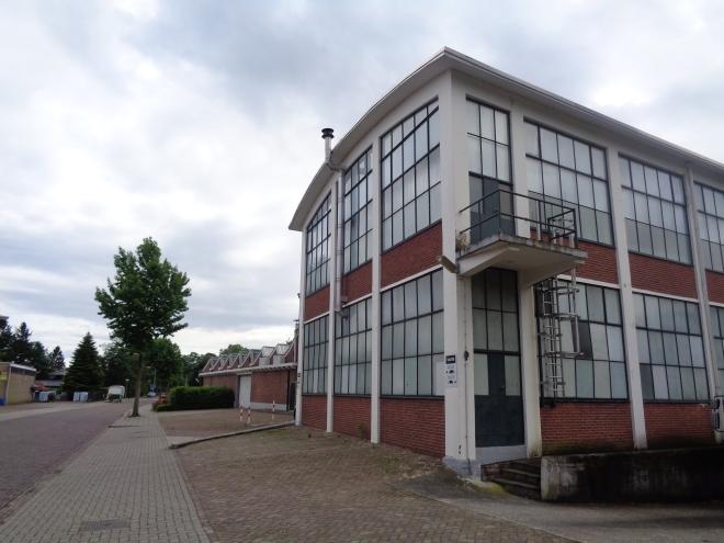 30-7 Stoomweverij Meijerink & Zonen (1)