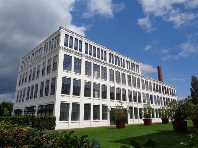 30-7 Tricotfabriek Winterswijk (3)