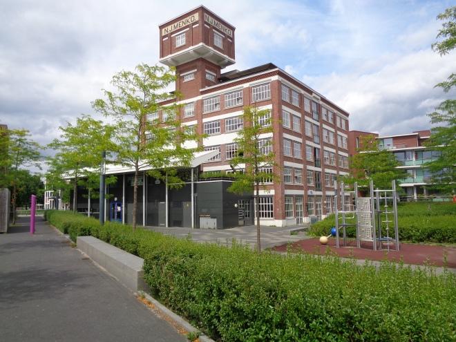 Enschede (1)