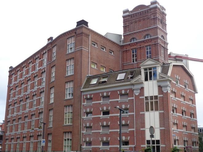 Enschede (3)