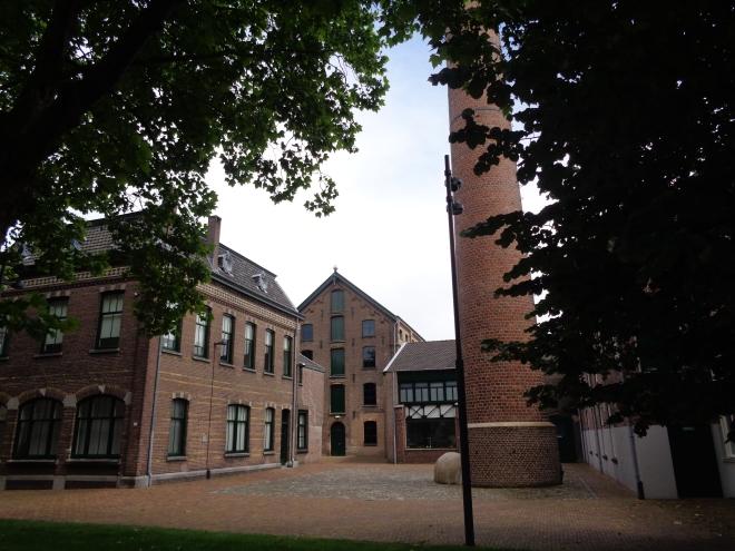 Textielmuseum (2.JPG