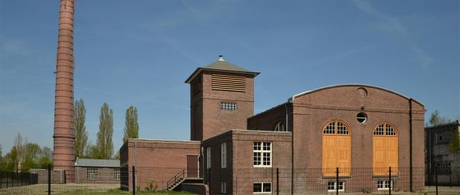 oisterwijk-2