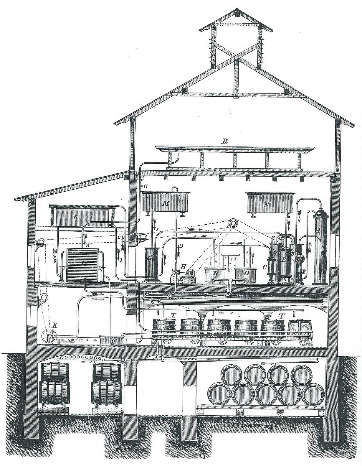 bierbrouwerijen-2