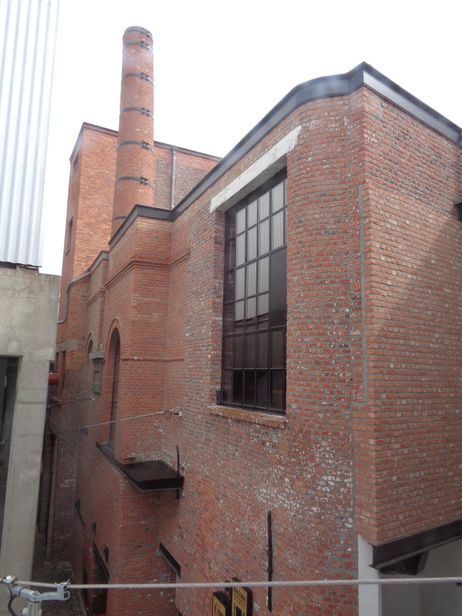 Antwerpen (3)