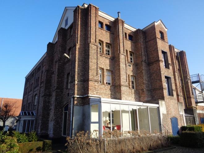 Bergen op Zoom (4)
