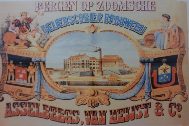 Bergen op Zoom (6)