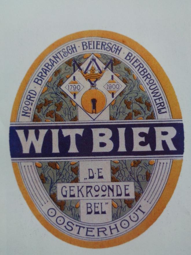 Oosterhout (2)