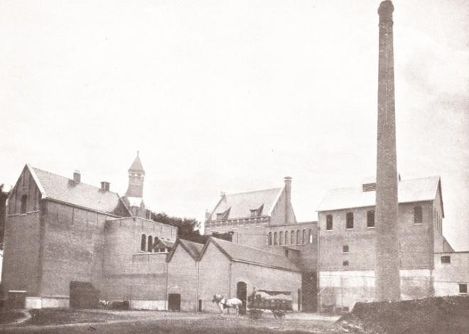 Oosterhout (3)