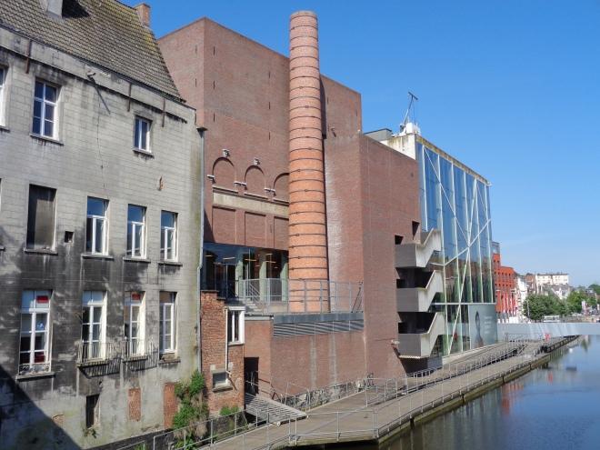 Mechelen (1)