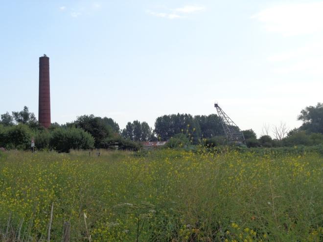 Wageningen (1)