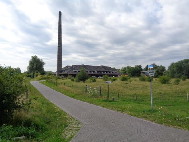Wageningen (3)