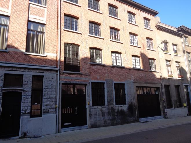 Antwerpen (4)