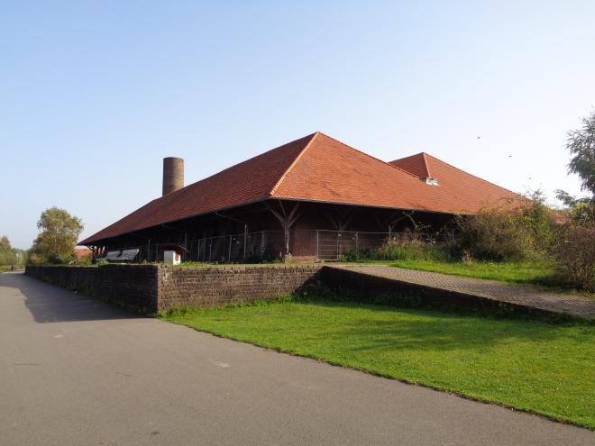 Arnhem (1)