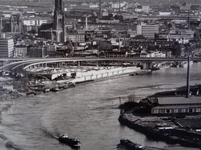 Arnhem (2)