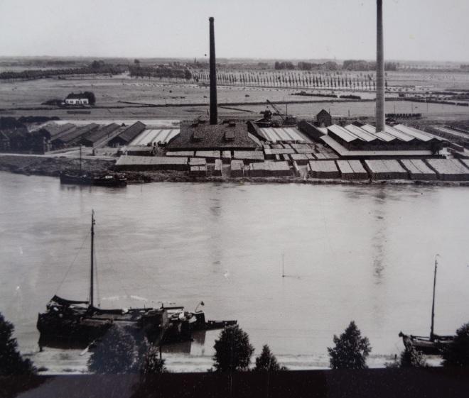 Arnhem (3)