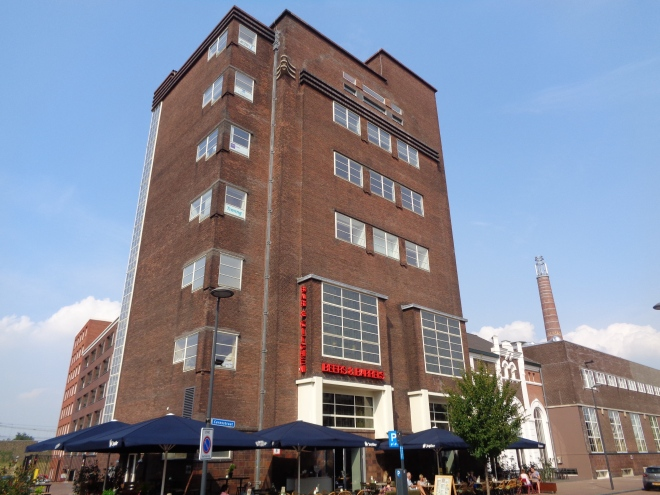 Breda - De Drie Hoefijzers (5)