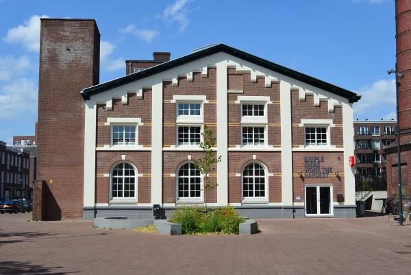 Breda - De Drie Hoefijzers (8)