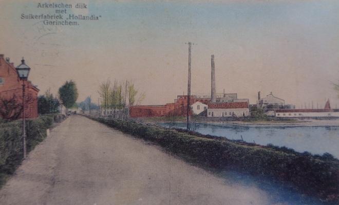 Gorinchem (1)
