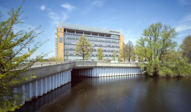 Philipsfabrieken (5)