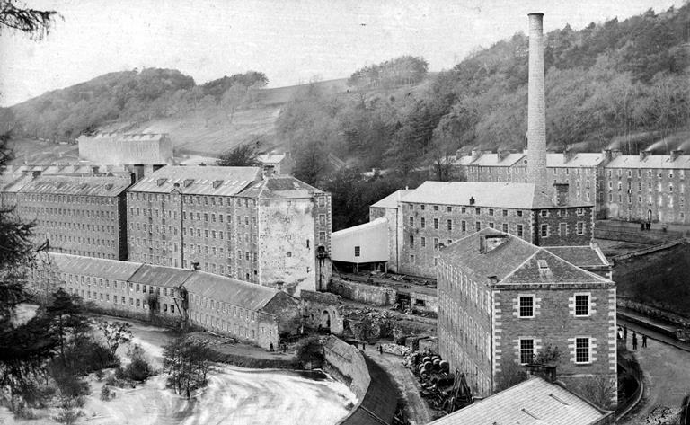 Fabrieksdorpen (2)