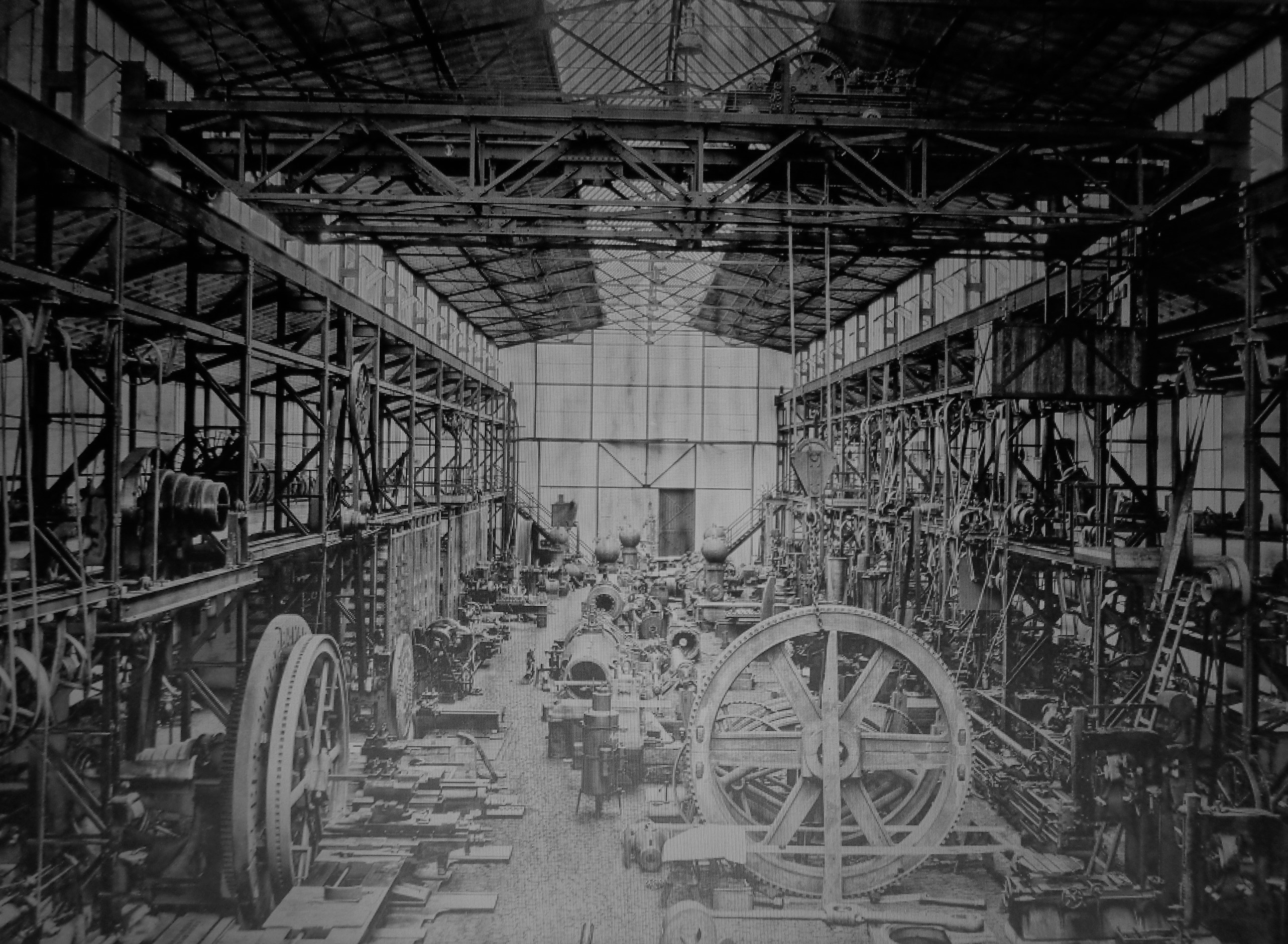 Machinefabriek (6)