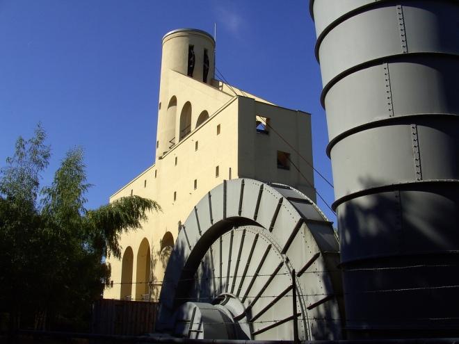 Steenkoolmijnen (1)