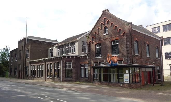 Delft (6)