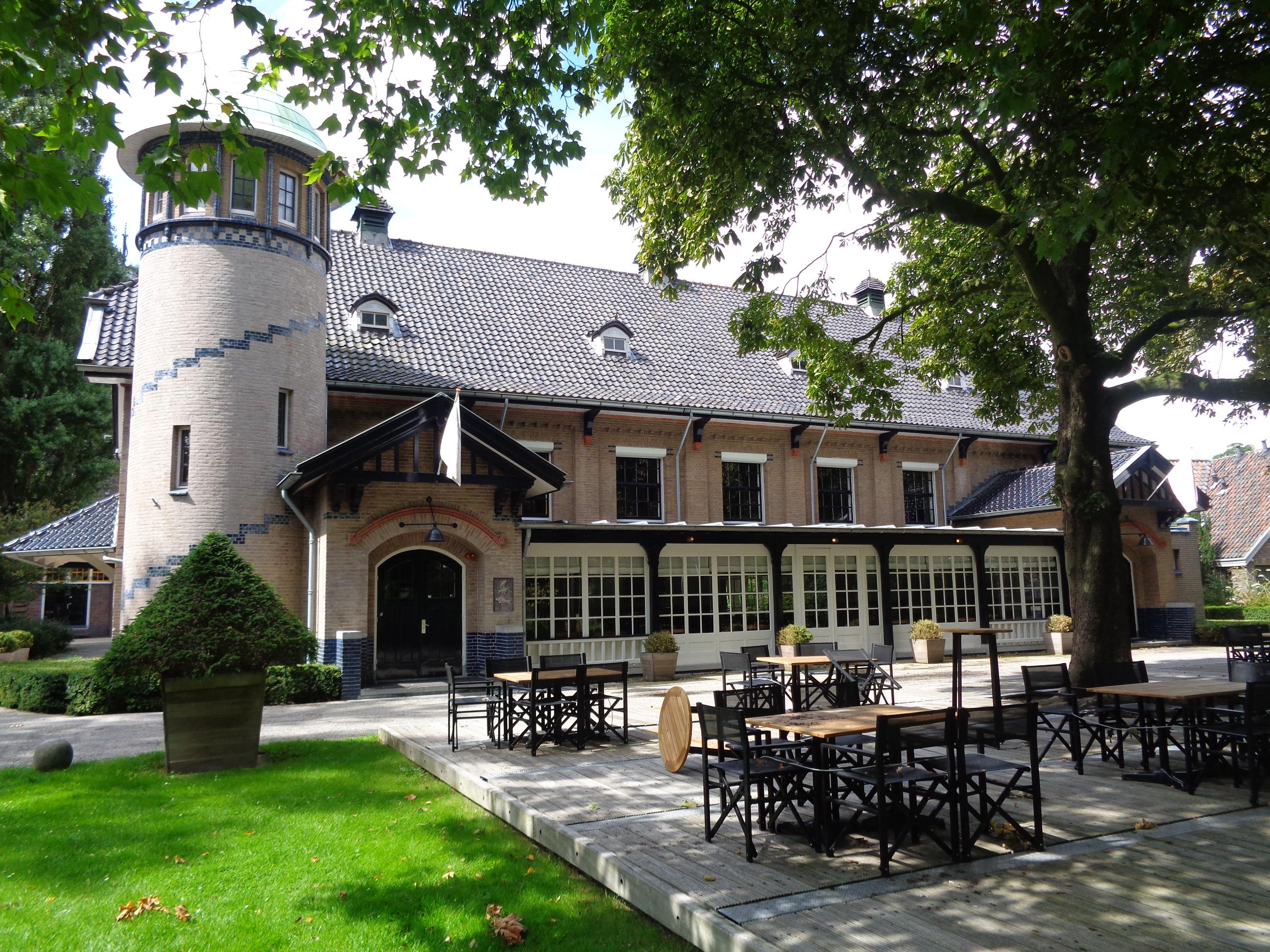 Delft (7)