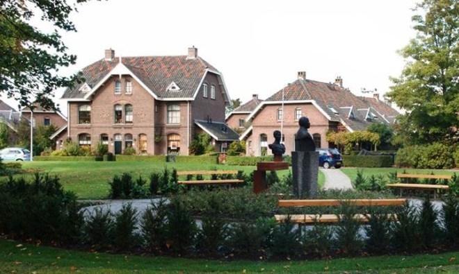 Delft (8)