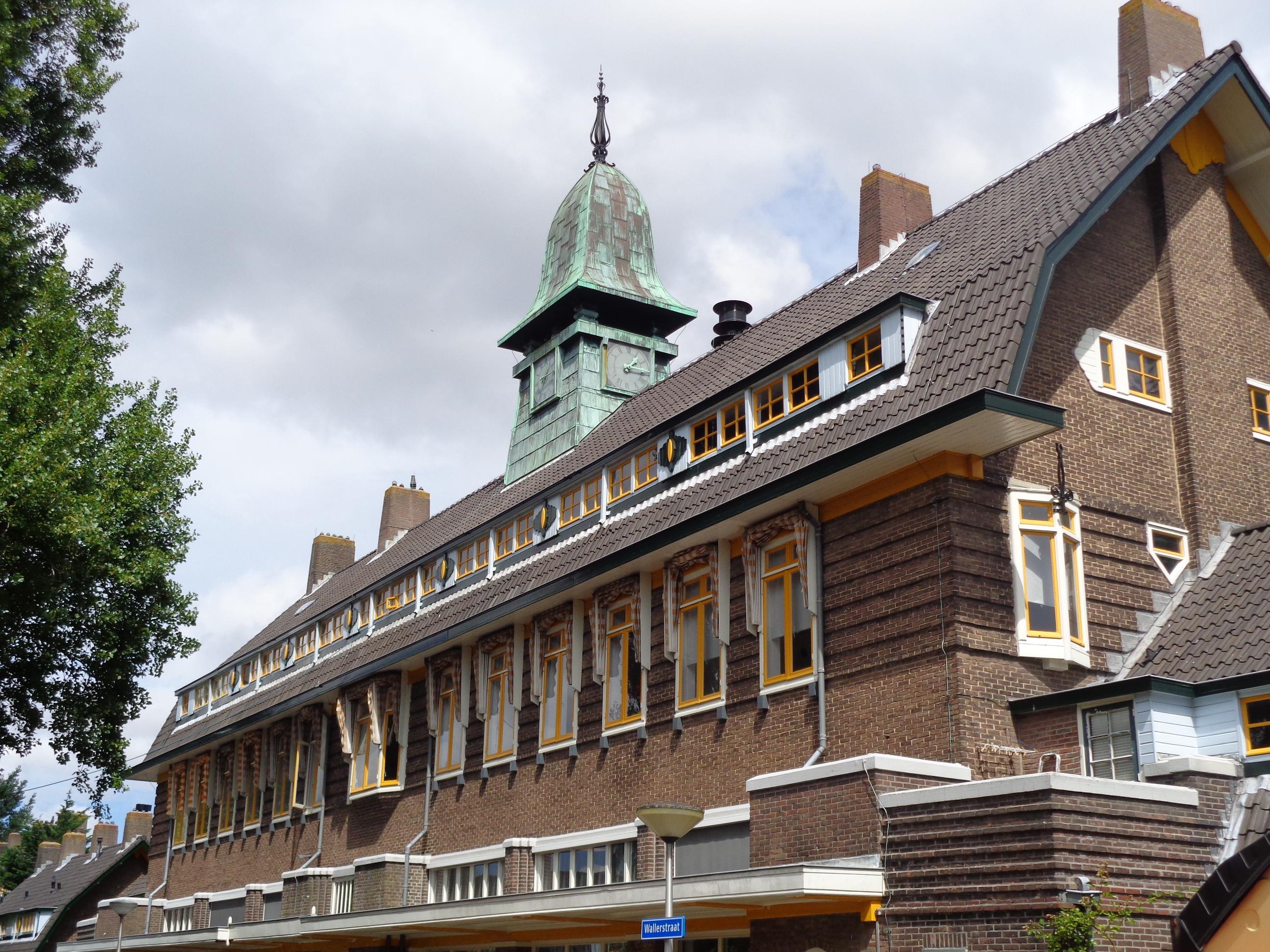 Delft (9)