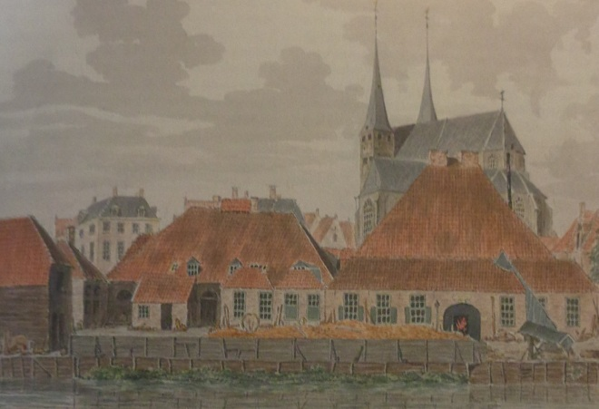 Deventer (1)