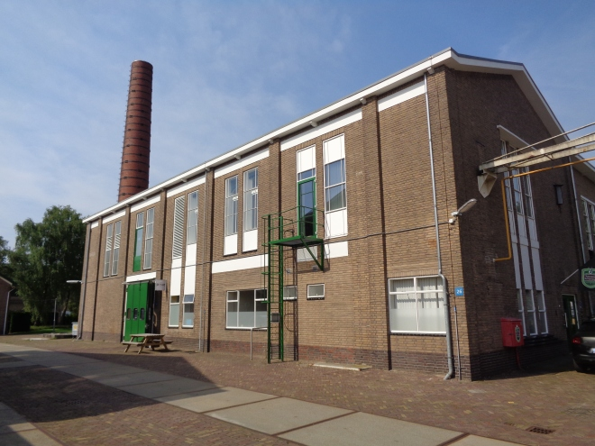 Apeldoorn (5)