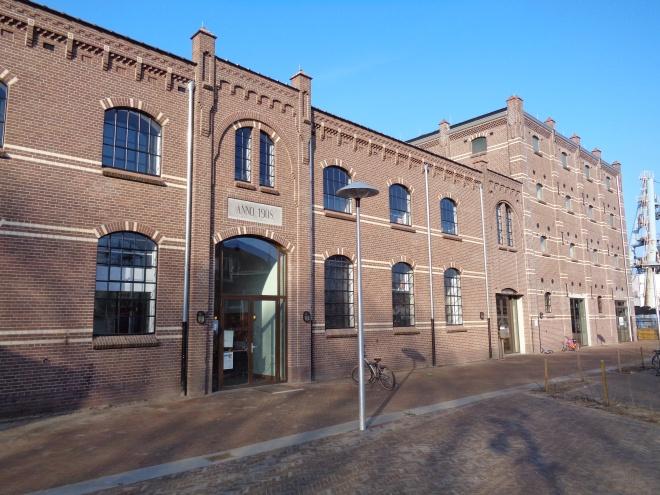 Utrecht (4)