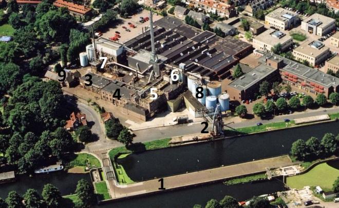 Utrecht (6a)