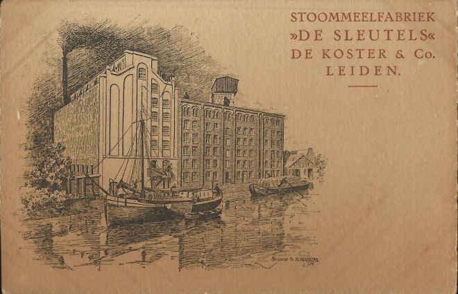 Leiden (6)