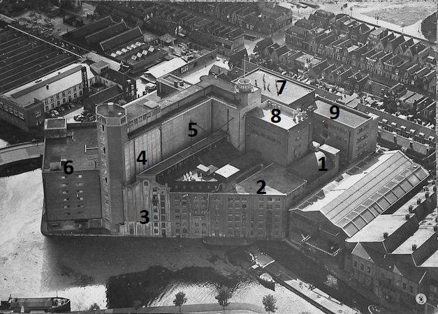 Leiden (7)
