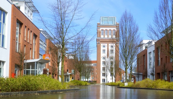Nordhorn (2)