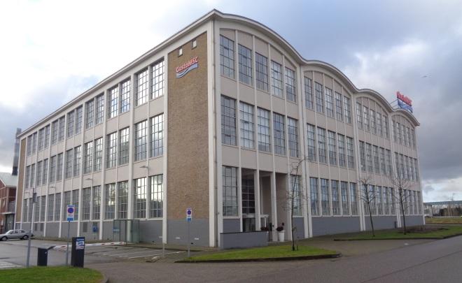 Schiedam (6)