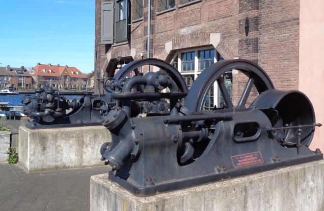 Den Bosch (8)