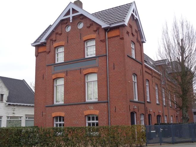 Eindhoven (1)