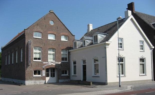 Eindhoven (4)